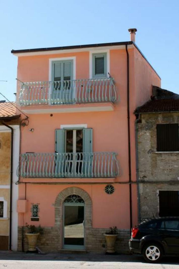 Rome, GA Estate Sales around 30161